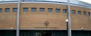 UKSW Auditorium_Maximum