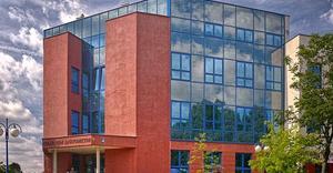 Uniwersytet Medyczny w Lublinie - opinie
