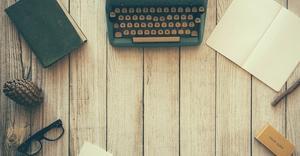 jak napisać pracę