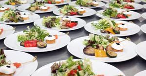 Olimpiada Wiedzy o Żywności i Żywieniu