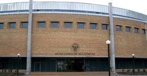 UKSW Auditorium_Maximum